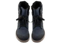 Ботинки для женщин RIEKER 78534(14) , 2017