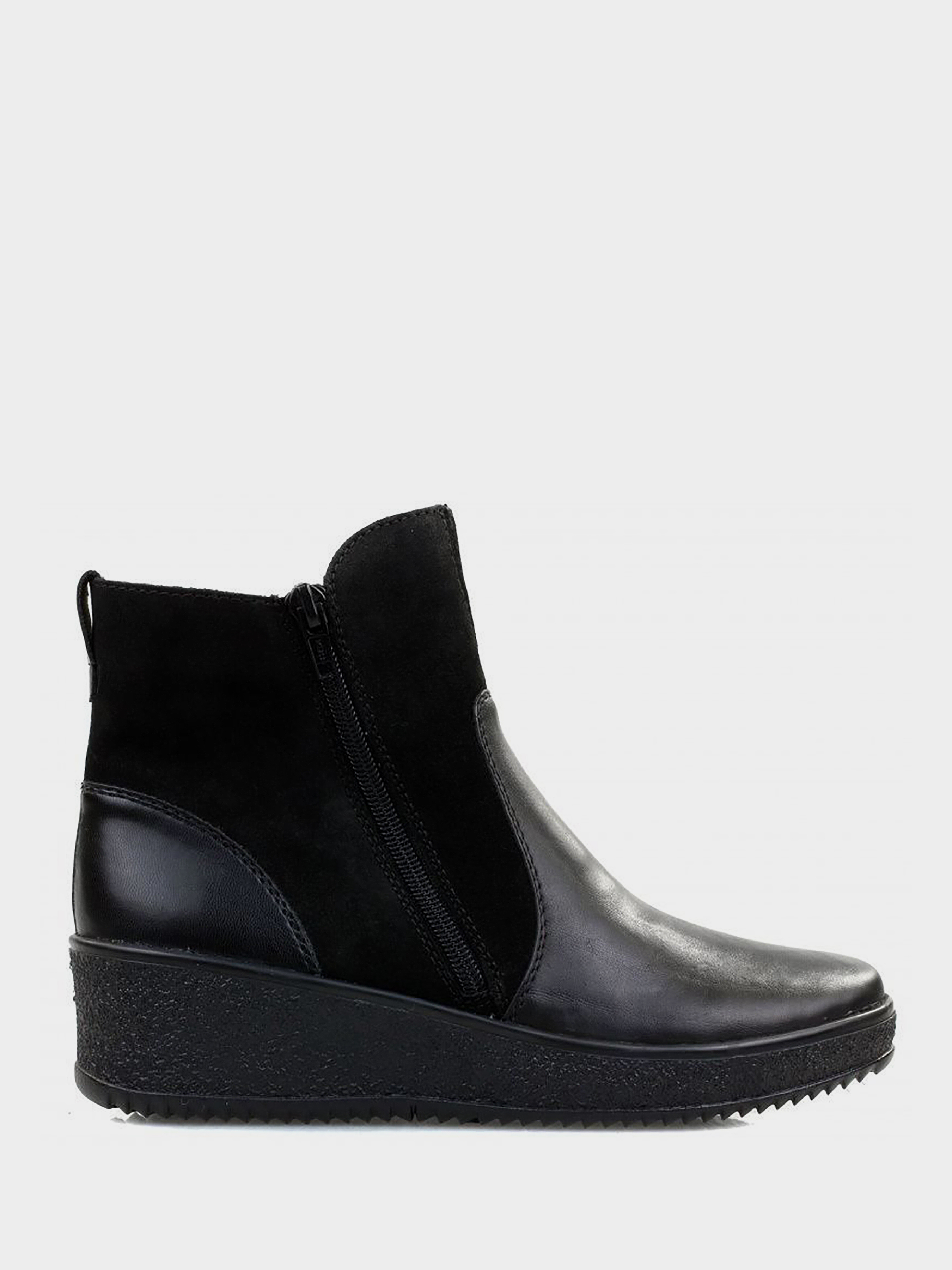 Ботинки для женщин RIEKER RW1043 брендовые, 2017