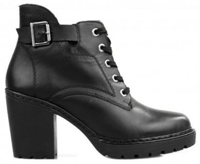 Ботинки для женщин RIEKER Y7034(00) стоимость, 2017