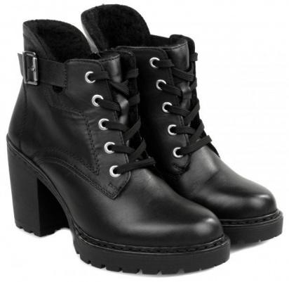 Ботинки для женщин RIEKER Y7034(00) размеры обуви, 2017