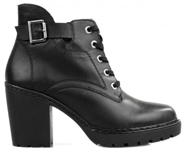 Ботинки для женщин RIEKER RW1044 купить в Интертоп, 2017