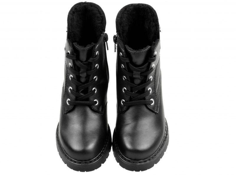 Ботинки для женщин RIEKER RW1044 продажа, 2017