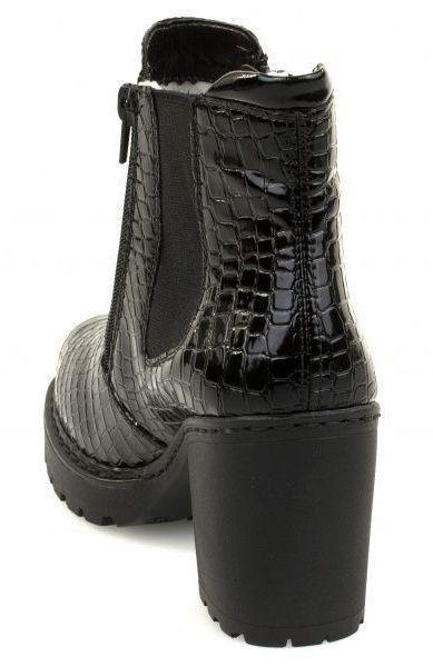 Ботинки для женщин RIEKER Y7064(00) продажа, 2017