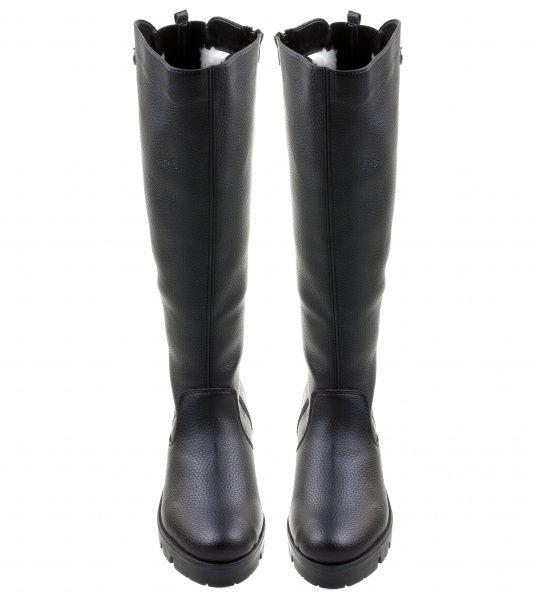 Сапоги для женщин RIEKER RW1050 размеры обуви, 2017