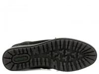 Ботинки для женщин RIEKER R3077(02) модная обувь, 2017
