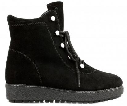 Ботинки для женщин RIEKER R3077(02) стоимость, 2017
