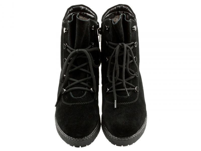 Ботинки для женщин RIEKER RW1059 продажа, 2017