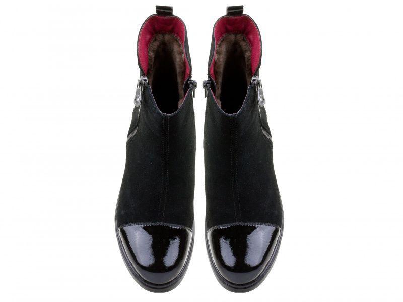 Ботинки для женщин RIEKER RW1060 продажа, 2017