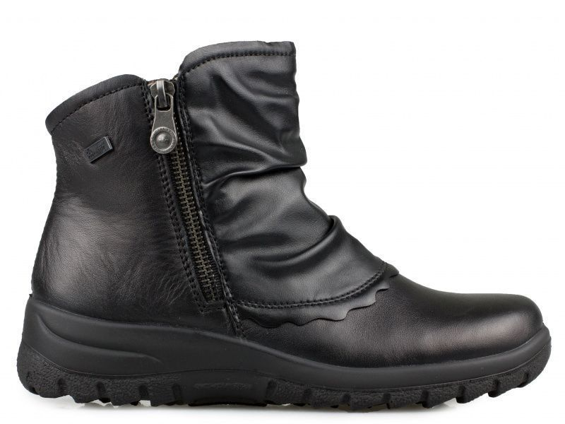 Ботинки для женщин RIEKER RW1061 купить в Интертоп, 2017