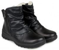 женская обувь RIEKER 38 размера приобрести, 2017