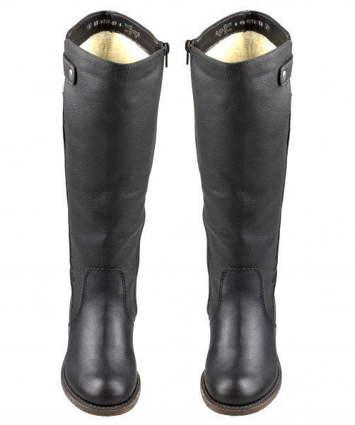 Сапоги для женщин RIEKER RW1062 размеры обуви, 2017
