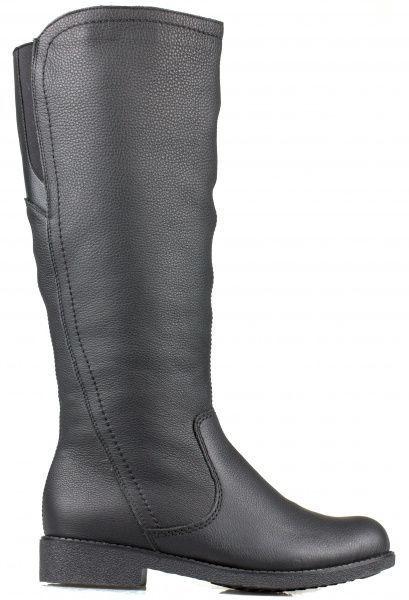 Сапоги для женщин RIEKER RW1063 размерная сетка обуви, 2017