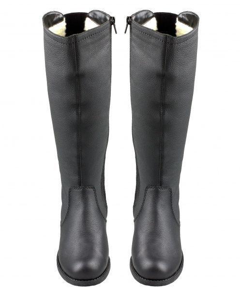 Сапоги для женщин RIEKER RW1063 размеры обуви, 2017