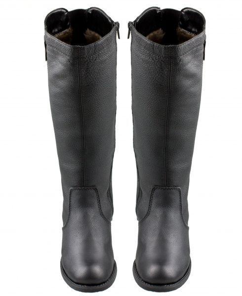 Сапоги для женщин RIEKER RW1064 размеры обуви, 2017