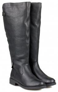 женская обувь RIEKER 41 размера приобрести, 2017
