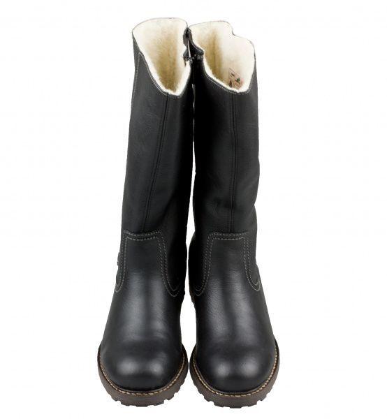 Сапоги для женщин RIEKER RW1066 размеры обуви, 2017