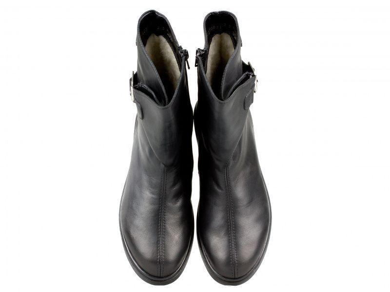 Сапоги для женщин RIEKER RW1070 размеры обуви, 2017