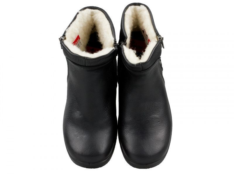 Сапоги для женщин RIEKER RW1075 размеры обуви, 2017