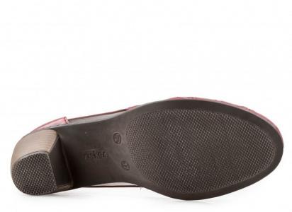 Туфлі  для жінок RIEKER 40967/33 купити в Iнтертоп, 2017