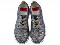Туфли для женщин RIEKER RW1091 купить в Интертоп, 2017