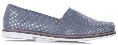 Туфлі RIEKER модель 45551/12 — фото - INTERTOP