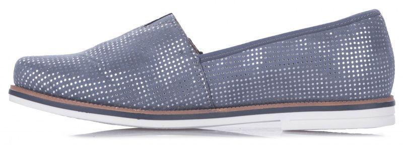 Туфли для женщин RIEKER RW1112 цена, 2017