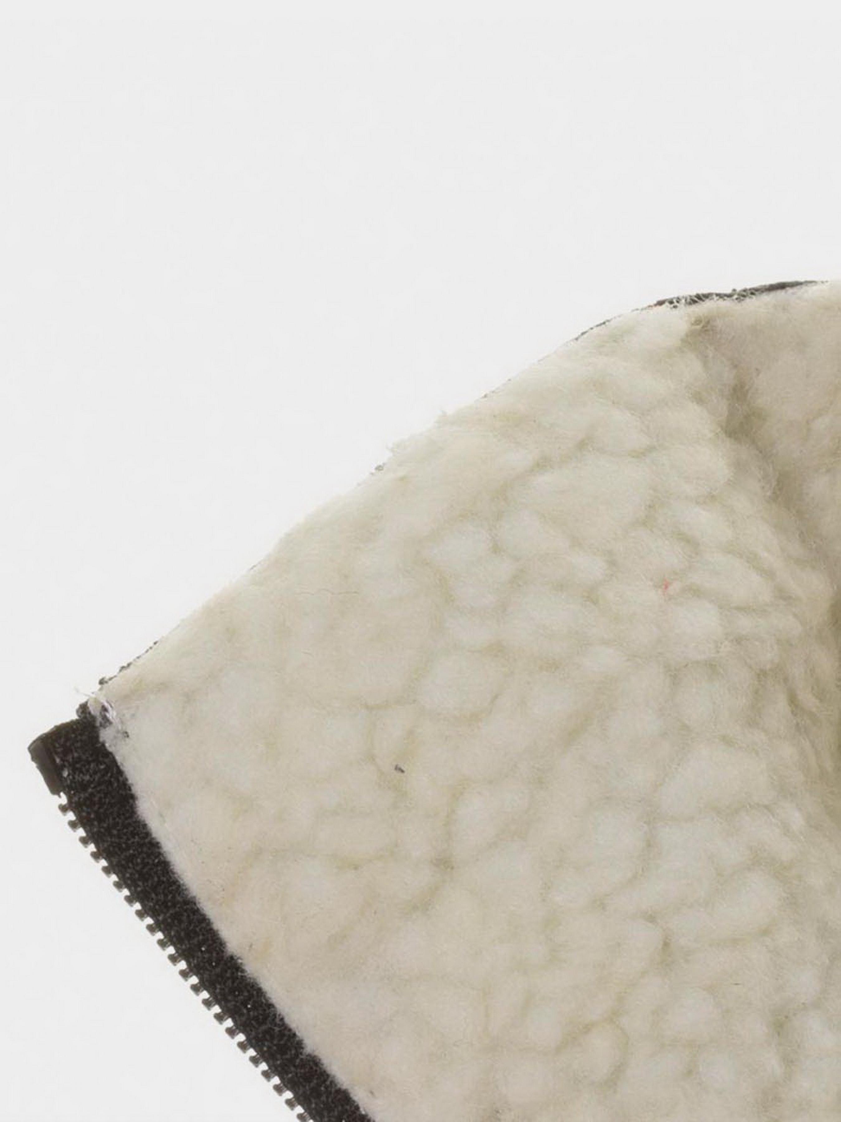 Сапоги для женщин RIEKER RW1162 размерная сетка обуви, 2017