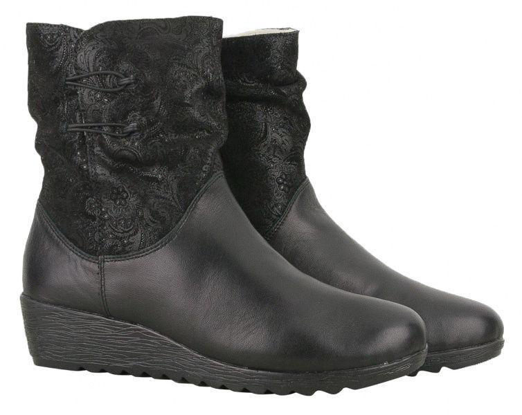 Ботинки для женщин RIEKER RW1180 размерная сетка обуви, 2017