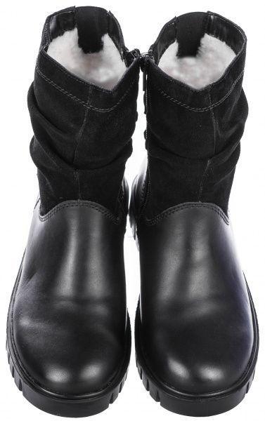 Ботинки для женщин RIEKER RW1181 продажа, 2017
