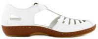 женская обувь RIEKER 39 размера характеристики, 2017