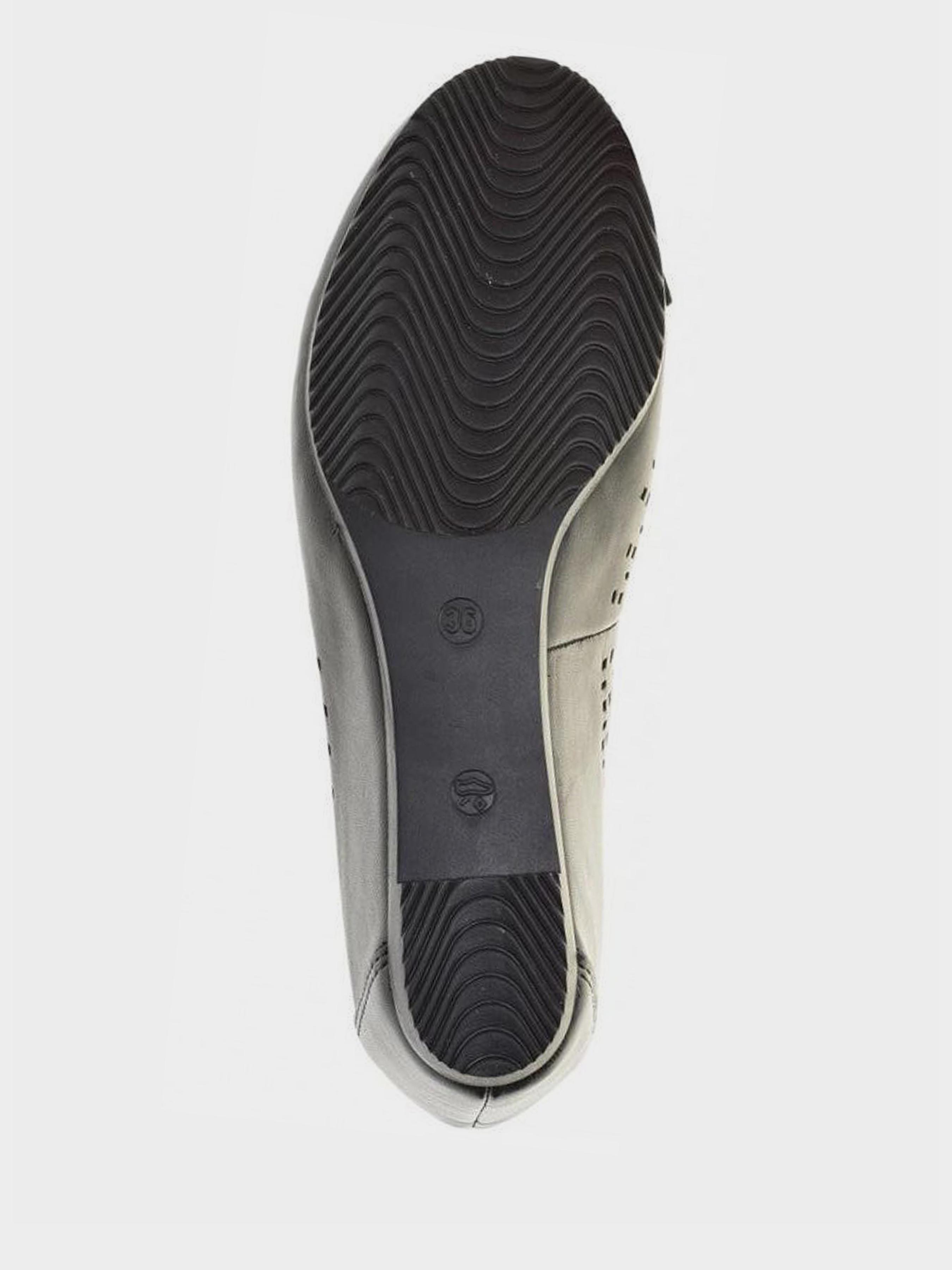 Туфли женские RIEKER туфлі жін. (36-41) RW1198 смотреть, 2017