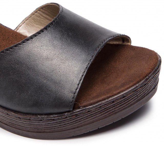 Босоножки для женщин RIEKER RW1221 модная обувь, 2017