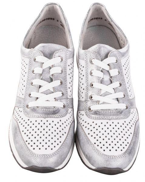Кроссовки для женщин RIEKER RW1231 стоимость, 2017
