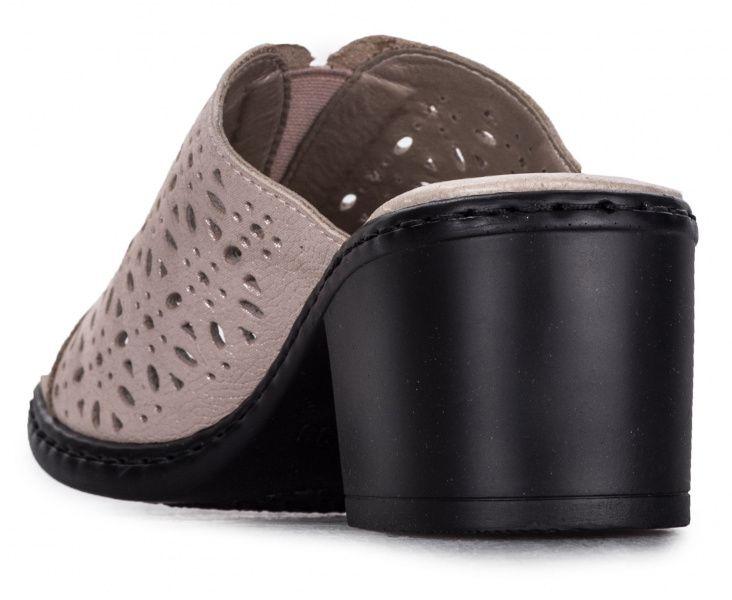 Шлёпанцы для женщин RIEKER RW1232 размеры обуви, 2017
