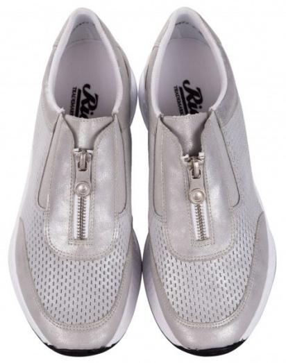 Кросівки для міста RIEKER - фото