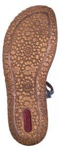 Босоножки для женщин RIEKER RW1245 стоимость, 2017
