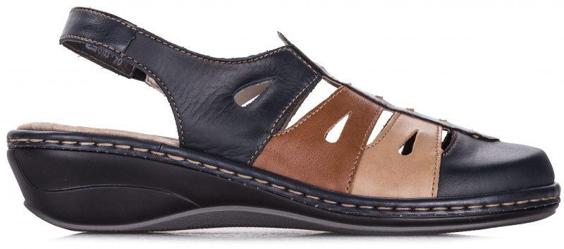 296160590 Обувь Rieker - купить в Киеве, Украине | интернет-магазин INTERTOP.UA