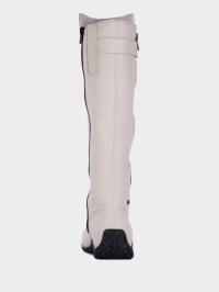 Сапоги для женщин RIEKER RW1278 размерная сетка обуви, 2017