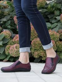 Туфли для женщин RIEKER RW1279 купить в Интертоп, 2017