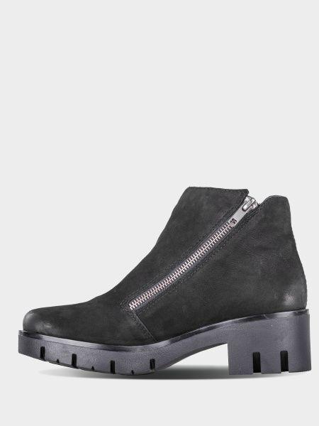 Ботинки для женщин RIEKER RW1280 размерная сетка обуви, 2017