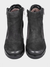 Ботинки для женщин RIEKER RW1280 продажа, 2017