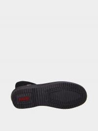 Сапоги для женщин RIEKER RW1281 размеры обуви, 2017