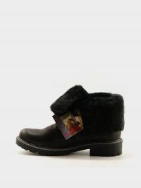Ботинки для женщин RIEKER RW1284 размерная сетка обуви, 2017