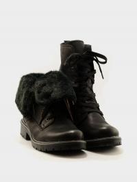 Ботинки для женщин RIEKER RW1284 купить в Интертоп, 2017