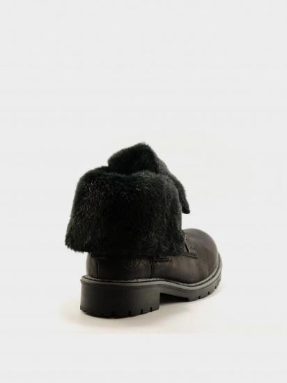 Ботинки для женщин RIEKER RW1284 размеры обуви, 2017