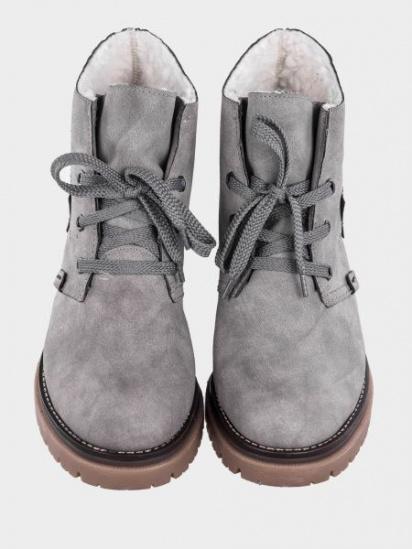 Ботинки для женщин RIEKER RW1287 продажа, 2017