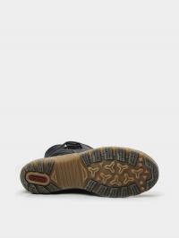 Сапоги для женщин RIEKER Z0172/00 размеры обуви, 2017
