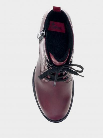 Ботинки для женщин RIEKER RW1334 продажа, 2017