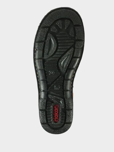 Ботинки для женщин RIEKER RW1339 размеры обуви, 2017