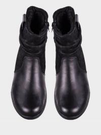 Ботинки для женщин RIEKER X0181/00 стоимость, 2017